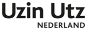 AG_Logo_UzinUtz_Nederland_NL_2017-11
