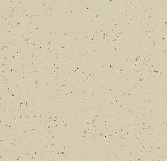 cocoa-vloer-marmoleum